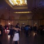 Los Angeles Tango Marathon