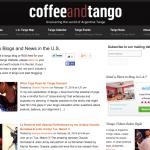 tango blogs