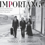 Tango album, Tango for Import
