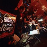 Los Angeles Tango Events March Roundup