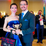 ARGENTINE TANGO USA | OFFICIAL FESTIVAL & USA CHAMPIONSHIP