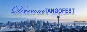 Dream Tango Festival - Seattle WA @ Lynnwood | Washington | United States